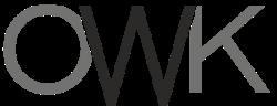 KIEL-IT Logo